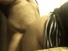 desi-indian-hot-teen-wants-more-on-warmcams