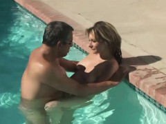 raunchy-pregnant-blonde-gets-rammed-really-hard
