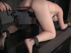 pussyclamped-submissive-disciplined