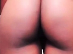 Latin Dances Perfect Ass