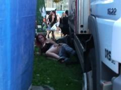 czech-snooper-public-sex-during-concert