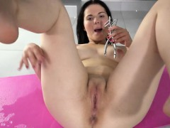 All Piss Movies At Peeandwet two