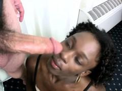 dark-skin-tranny-masturbates-her-huge-black-shecock