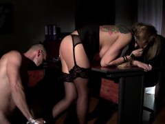 blonde-bitch-gets-tied-down-and-rammed
