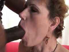 extremely-hot-mature-intercourse-hard