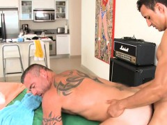 exciting-cock-sucking-and-wild-cook-jerking-for-gay-hunk