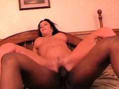becky-gets-holes-fucked-and-squirts-with-gadget