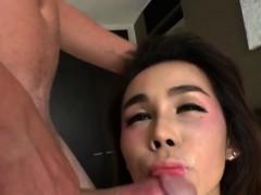 asian-tranny-barbara-d-gets-fucked-hard