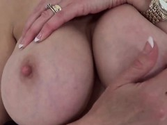 unfaithful-british-mature-lady-sonia-shows-her-huge-balloons