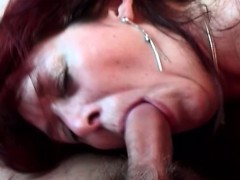 she-guides-cock-into-her-hairy-cunt