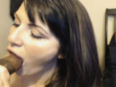 hot-milf-anal-sex-with-black-cock