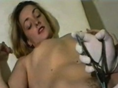german-piercing-ouch-freefetishtvcom