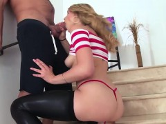 flexible-babe-shows-some-mad-skills-while-getting-pounded