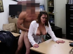 foxy-business-lady-gets-fucked-xp13205