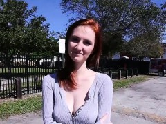 braless-bigtit-ginger-fucked-from-street