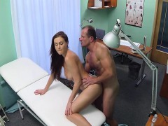 doctor-fucking-hot-student-pussy-in-hospital