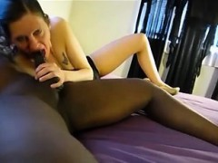 cuckold-recording-their-spouses-collection-10