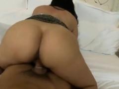 Mom's 1st Porno