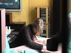 german-hottie-camera-cocksuck-that-is-hidden
