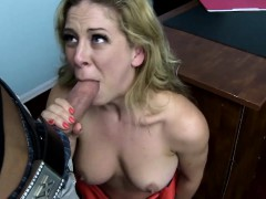 mom-office-milf-stepmom
