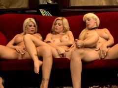 triple-lesbian-pussy-sit-on-the-couch-and-mutually-masturbate