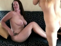 awesome-busty-lesbian-babes-eat-pussy-and-finish-doing-sixty-nine