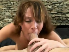 nasty-girl-with-a-fabulous-ass-can-t-get-enough-hard-meat-in-her-mouth
