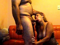 Submissive Girl Viciously Fucked