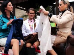 three-classy-girls-get-something-new-to-learn