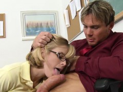 penny-pax-fucks-to-get-in-school