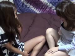 japanese-sluts-masturbate