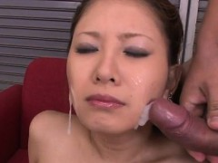 cum-on-face-for-slutty-japanese-mariru-amamiya