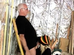anal dirty old man fucks bitch and slut blowjob old guy gorge porn movies