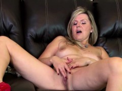 margot-from-onmilfcom-amateur-moms-with-hungry-pussies-a