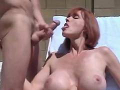 hot-wife-cumshot-compilation-floretta