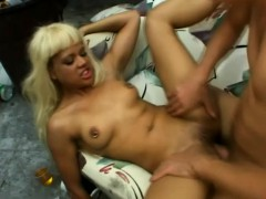 blonde-ebony-sucks-his-white-dick-a-puts-her-bald-twat-down-on-it