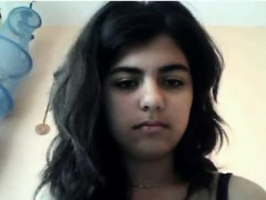 ashima-univ-woman-sexiest-on-mt