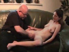 laura-fisting-that-is-sensuous