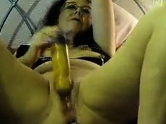 Orgasm Grandmother that is powerful – Videos XXX Incesto