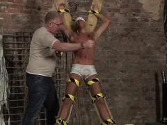 gay-breeding-bondage-new-slave-dude-kenzie-had-no-idea-this