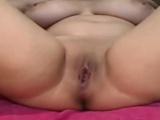 Catherine webcam masturbating on 42cam