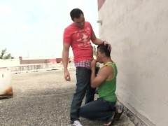 free-men-caught-masturbating-in-public-gay-first-time-hot-ga
