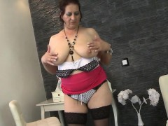 sweet-mom-with-big-tits-rosa