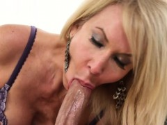 busty-mature-slut-sucks-on-young-cock