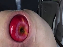 anal-fisting-and-stuffing-her-huge-gaping-ass