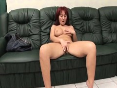 redhead-whore-with-big-tits-fucked-by-crippled-guy