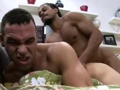 Gay Black Teen Cousins Xxx Porno Videos And Black Boys Playi