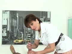 unfaithful-english-milf-lady-sonia-shows-her-massive-hooters