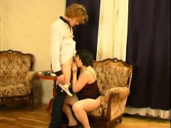 brunette-mature-milf-influencing-and-proposition-guy-that-i