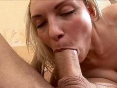 blonde girl twat fucked sperm in mouth free full video in hd